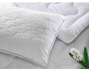 Одеяло TAC SOFT (Софт) Микрогель 2-сп. евро 195х215 белое